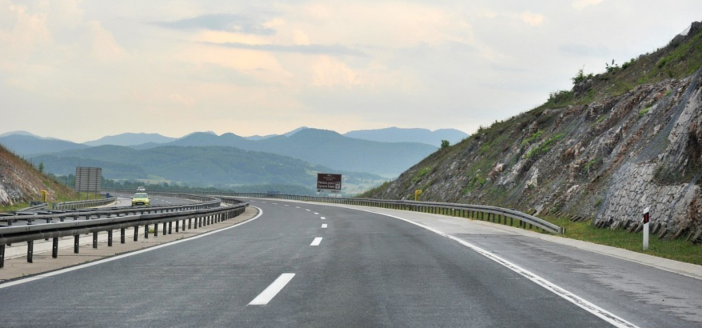 Content 90522 large autom do chorvatska 2015 druha cast rekonstrukcia dialnice a enc