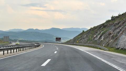 Thumb 90522 large autom do chorvatska 2015 druha cast rekonstrukcia dialnice a enc