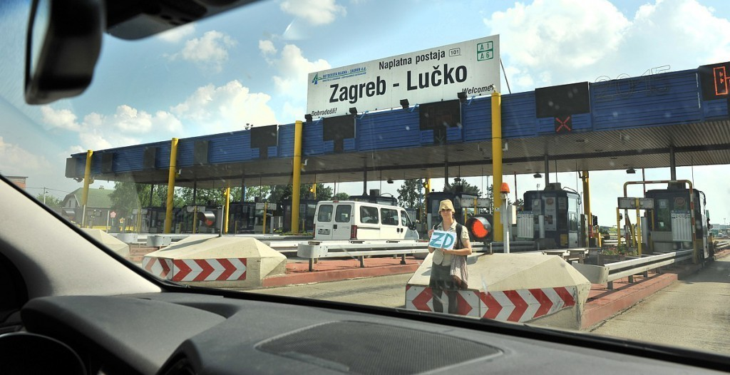 Content 90520 large autom do chorvatska 2015 druha cast rekonstrukcia dialnice a enc
