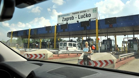 Thumb 90520 large autom do chorvatska 2015 druha cast rekonstrukcia dialnice a enc