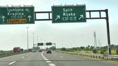 Thumb 90519 large autom do chorvatska 2015 druha cast rekonstrukcia dialnice a enc