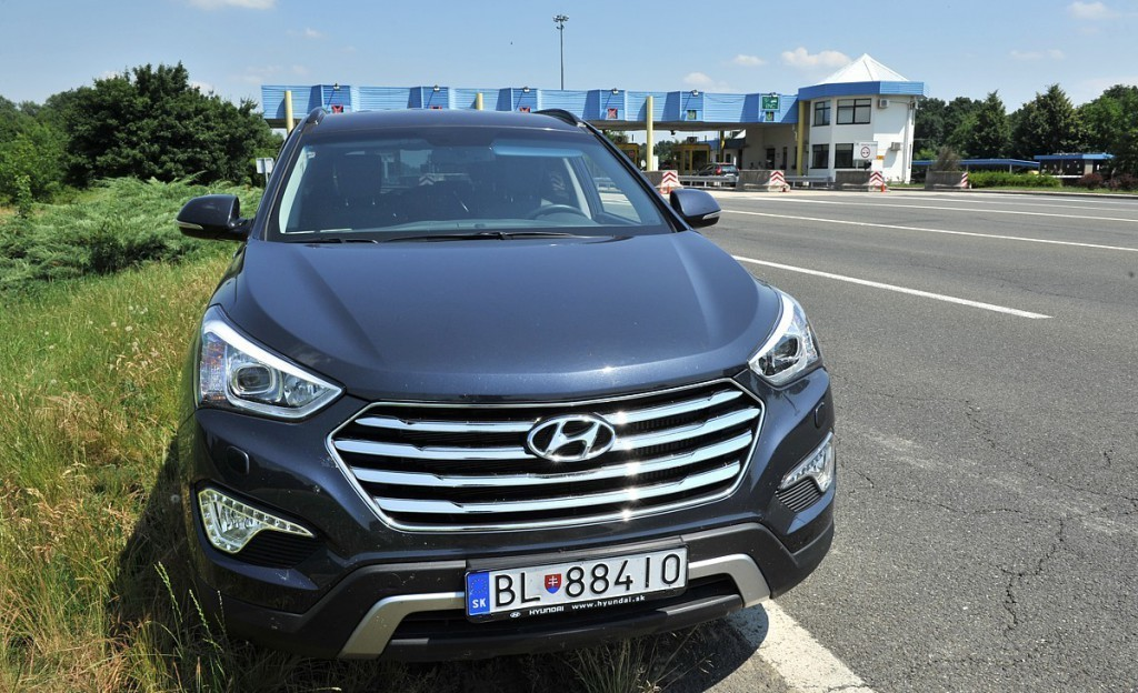 Content 90516 large autom do chorvatska 2015 druha cast rekonstrukcia dialnice a enc