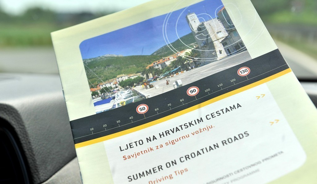 Content 90515 large autom do chorvatska 2015 druha cast rekonstrukcia dialnice a enc