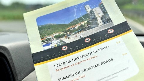 Thumb 90515 large autom do chorvatska 2015 druha cast rekonstrukcia dialnice a enc