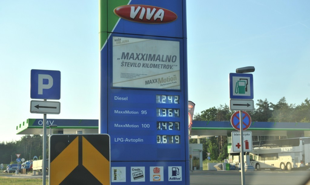Content 90513 large autom do chorvatska 2015 druha cast rekonstrukcia dialnice a enc