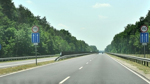 Thumb 90429 large autom do chorvatska 2015 cast prva trasa cez madarsko