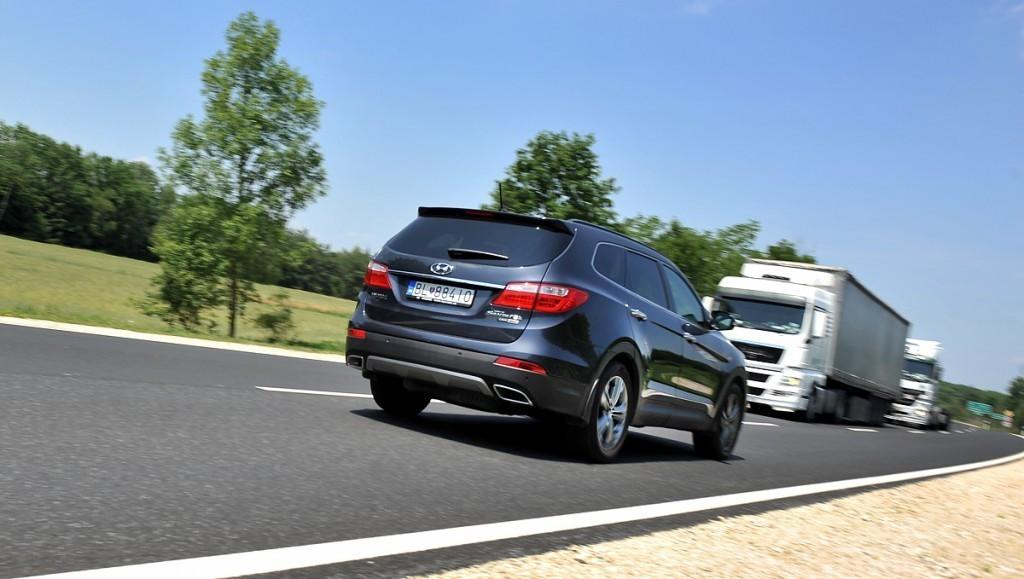 Content 90428 large autom do chorvatska 2015 cast prva trasa cez madarsko