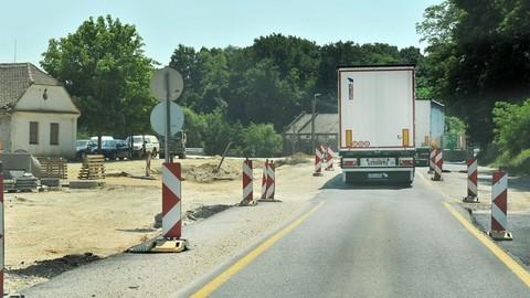 Thumb 90448 large autom do chorvatska 2015 cast prva trasa cez madarsko
