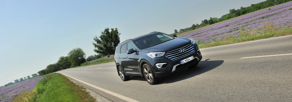 Content 90444 large autom do chorvatska 2015 cast prva trasa cez madarsko