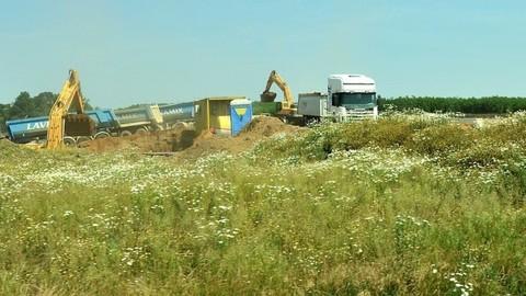 Thumb 90437 large autom do chorvatska 2015 cast prva trasa cez madarsko