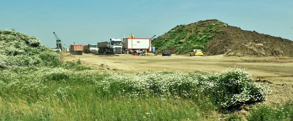 Content 90434 large autom do chorvatska 2015 cast prva trasa cez madarsko