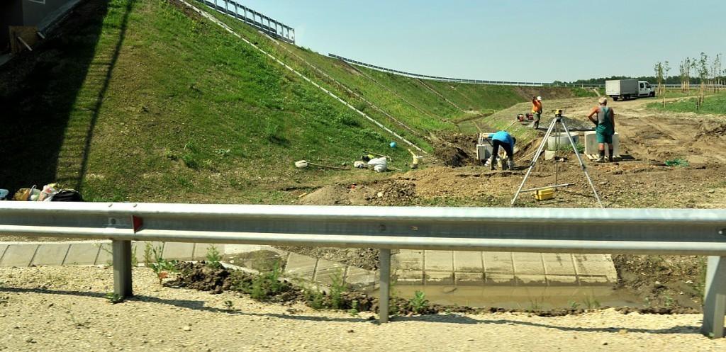 Content 90432 large autom do chorvatska 2015 cast prva trasa cez madarsko