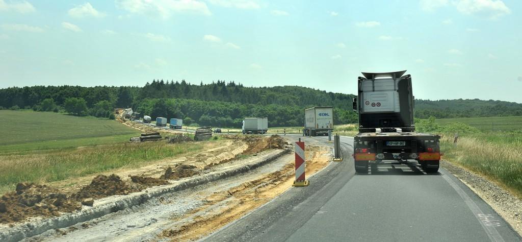 Content 90430 large autom do chorvatska 2015 cast prva trasa cez madarsko