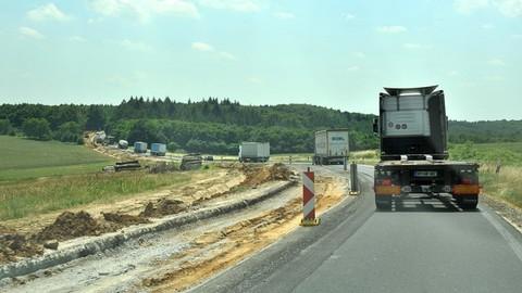 Thumb 90430 large autom do chorvatska 2015 cast prva trasa cez madarsko