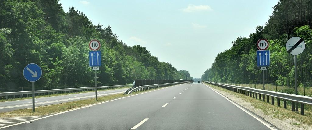 Content 90429 large autom do chorvatska 2015 cast prva trasa cez madarsko