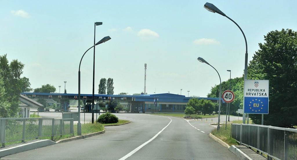 Content 90427 large autom do chorvatska 2015 cast prva trasa cez madarsko