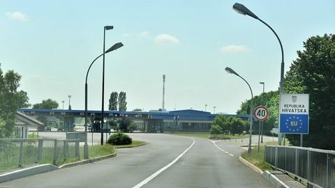 Thumb 90427 large autom do chorvatska 2015 cast prva trasa cez madarsko