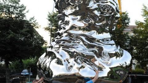 Thumb 51604 large chevrolet sculpture 288507 medium
