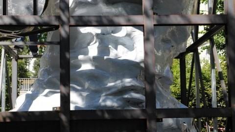 Thumb 51602 large chevrolet sculpture 288502 medium