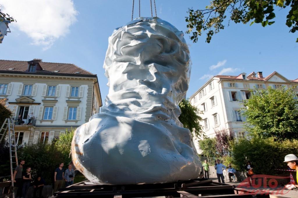 Content 51601 large chevrolet sculpture 288501 medium