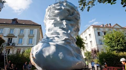 Thumb 51601 large chevrolet sculpture 288501 medium