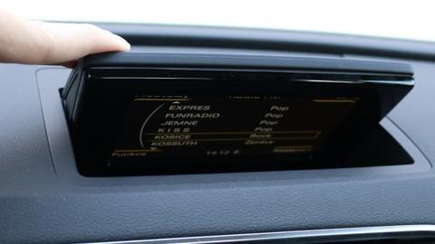 Thumb 90052 large audi q3 2 0 tdi quattro nove tvary aj technika