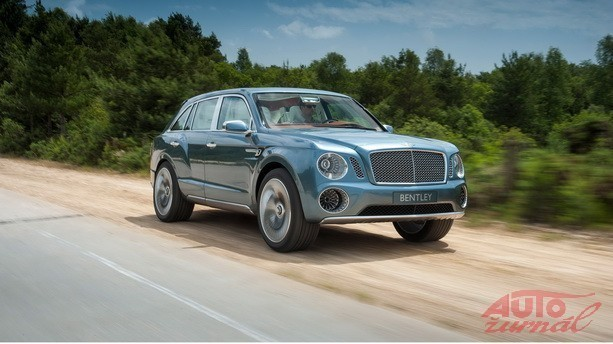 Content 45561 large bentley suv concept1