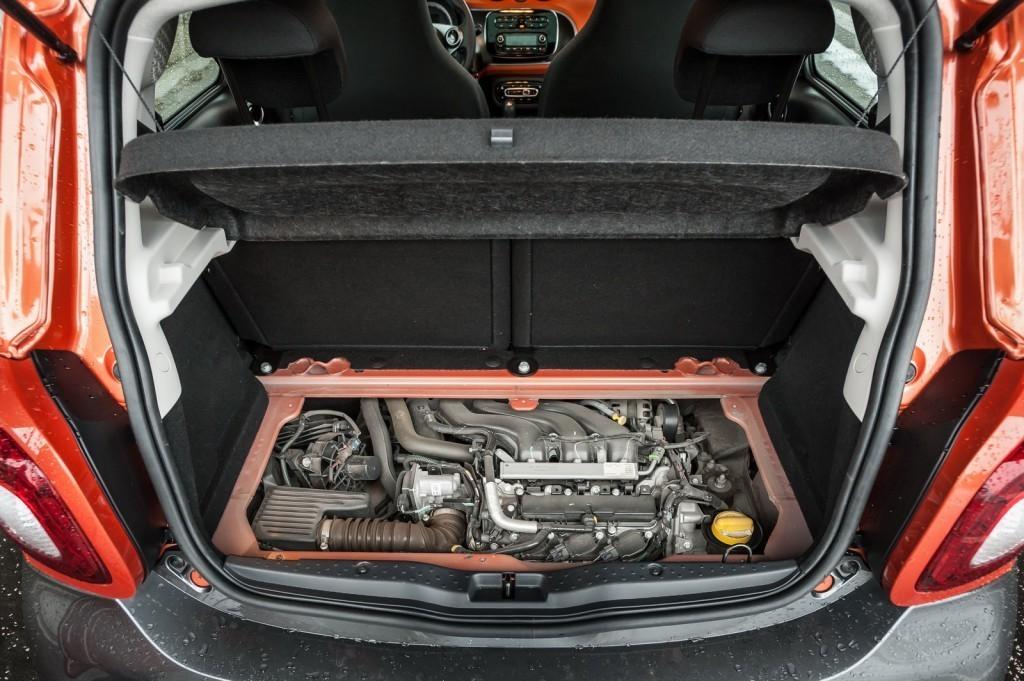 Content 92299 large smart forfour miniauto ktore vam zaruci jedinecnost
