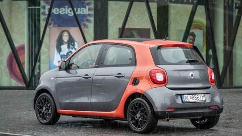 Thumb 92310 large smart forfour miniauto ktore vam zaruci jedinecnost