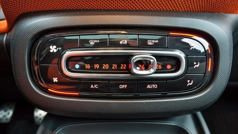Thumb 92300 large smart forfour miniauto ktore vam zaruci jedinecnost