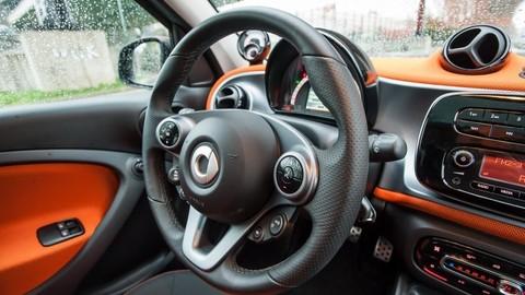 Thumb 92308 large smart forfour miniauto ktore vam zaruci jedinecnost