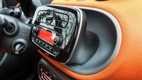 Thumb 92305 large smart forfour miniauto ktore vam zaruci jedinecnost