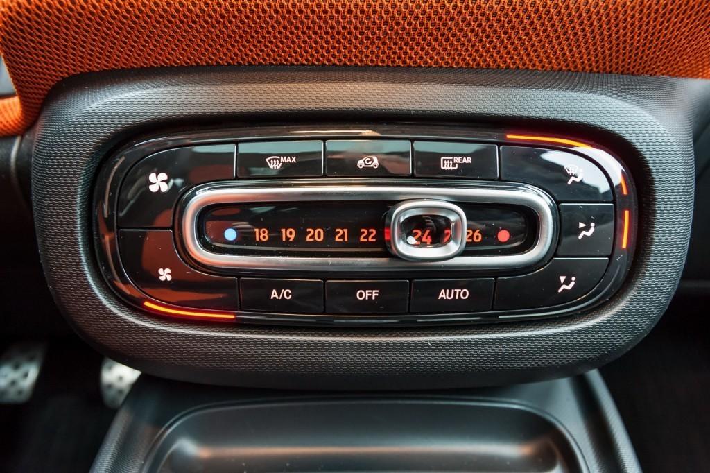 Content 92300 large smart forfour miniauto ktore vam zaruci jedinecnost
