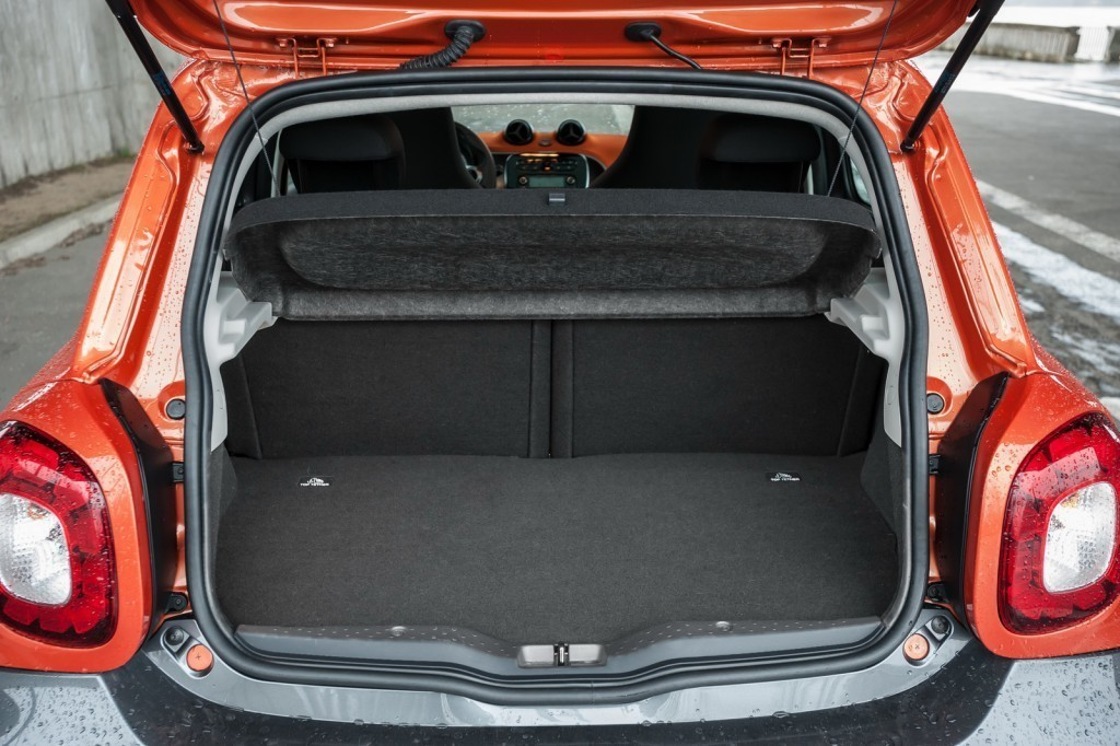 Content 92298 large smart forfour miniauto ktore vam zaruci jedinecnost