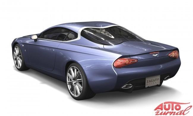 Content aston martin dbs coupe  c3 bc b rear 650x390