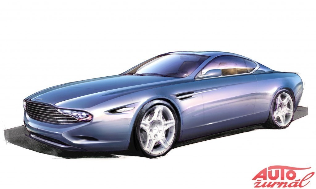 Content 44116 large aston martin dbs coupe  c3 bc d sketch
