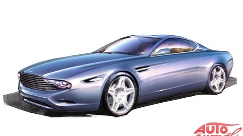Thumb 44116 large aston martin dbs coupe  c3 bc d sketch