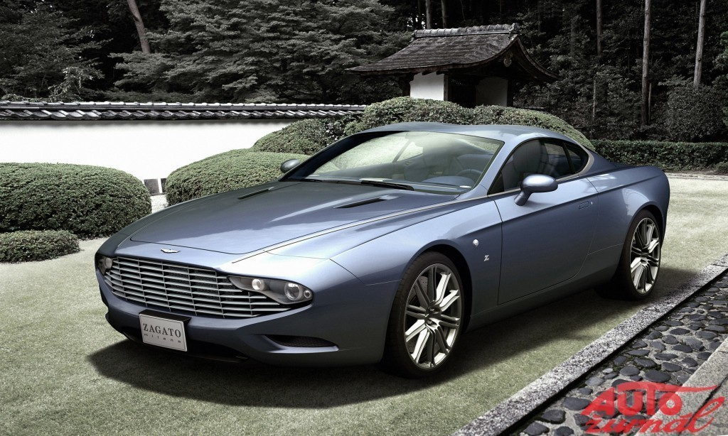 Content 44113 large aston martin dbs coupe  c3 bc a front