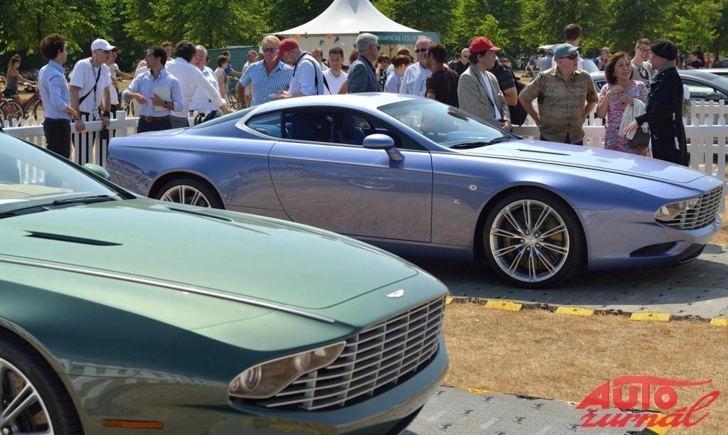 Content 44108 large aston martin zagato centennial