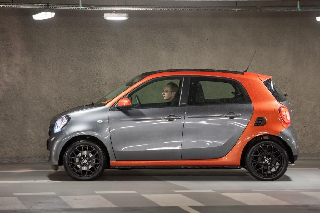 Content 92294 large smart forfour miniauto ktore vam zaruci jedinecnost