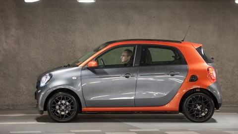 Thumb 92294 large smart forfour miniauto ktore vam zaruci jedinecnost