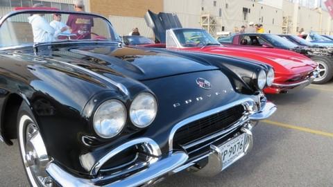 Thumb 42067 large chevrolet corvette 60thanniv event 03 medium