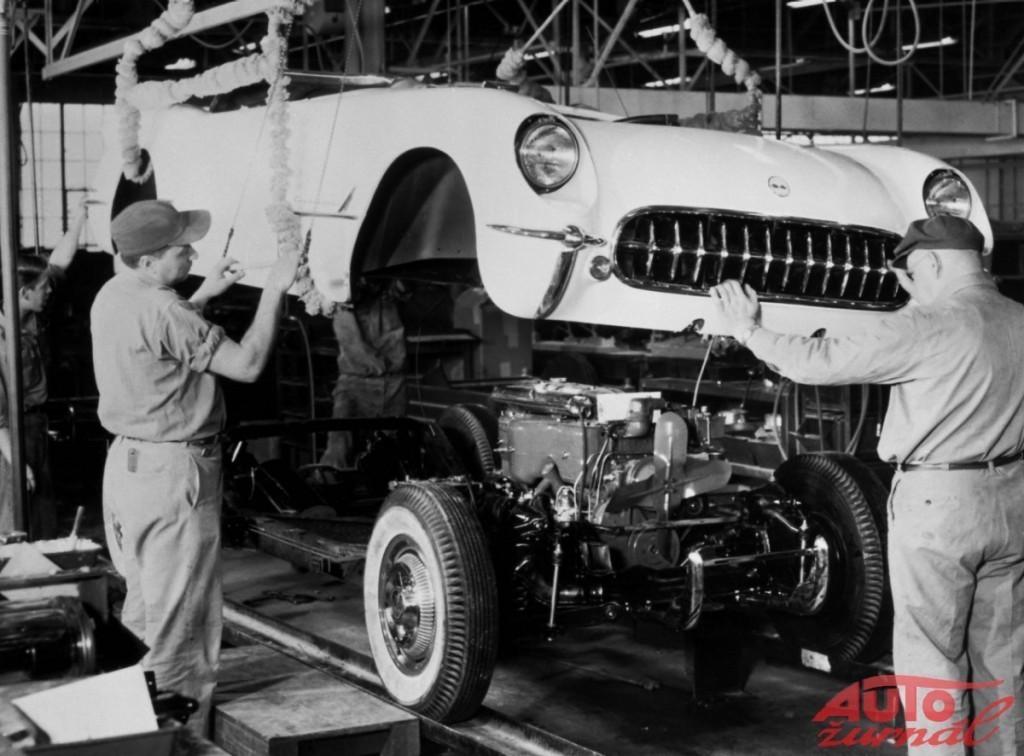 Content 42064 large 1953 chevrolet corvette assembly 05 medium