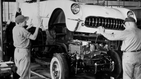Thumb 42064 large 1953 chevrolet corvette assembly 05 medium