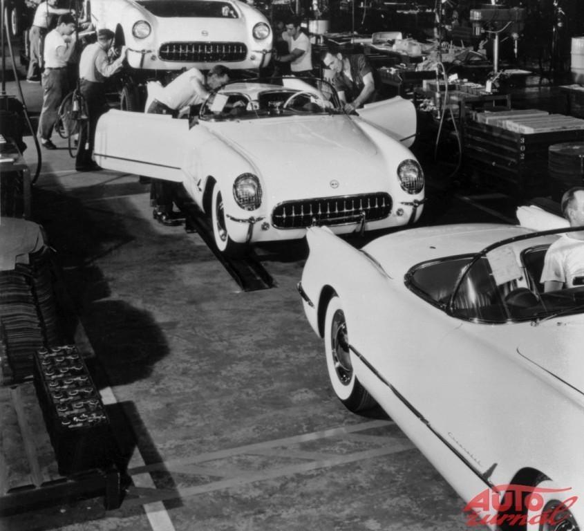 Content 42063 large 1953 chevrolet corvette assembly 04 medium