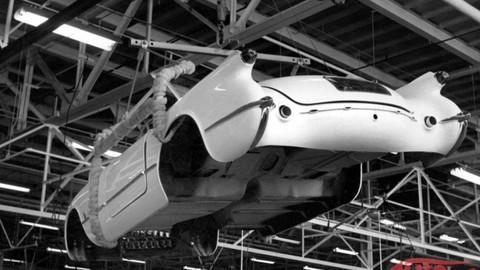 Thumb 42062 large 1953 chevrolet corvette assembly 03 medium