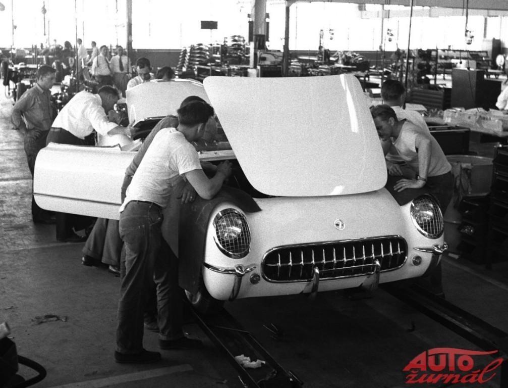 Content 42061 large 1953 chevrolet corvette assembly 01 medium