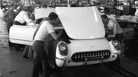Thumb 42061 large 1953 chevrolet corvette assembly 01 medium