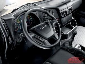 Content iveco newtrakker kabi c2 a6 c3 bcna 300x225