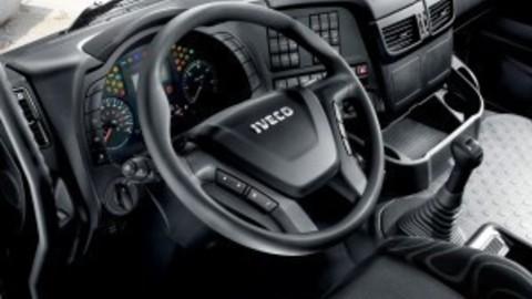 Thumb iveco newtrakker kabi c2 a6 c3 bcna 300x225
